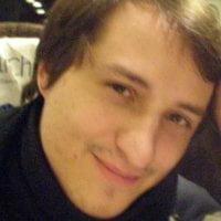 Davide Micheli