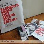 Vogue Fashion Night Out 2012 Milano 01