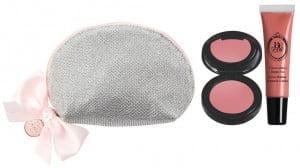 Makeup Kit Collection 2012