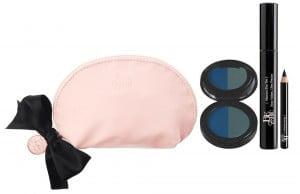 Make Up Kit Collection
