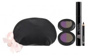 Make Up Kit Collection 2012