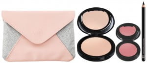 Make Up Kit Collection 2012