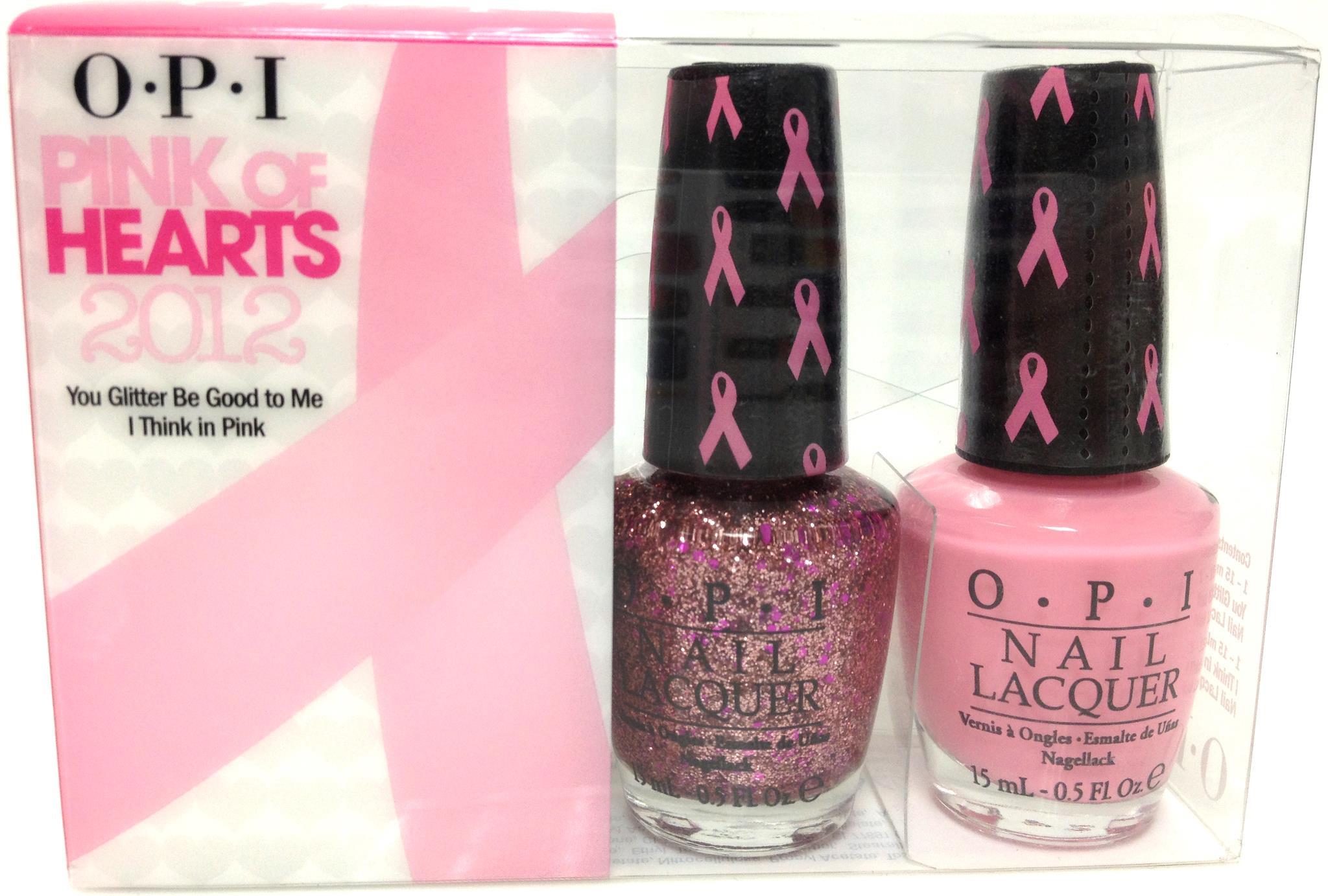 Pink-of-hearts-OPI-Nastro-Rosa-2012Opi Pink Of Hearts 2012