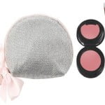 Anteprima Make Up Collection Be Chic 2012