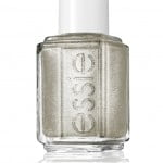 Essie smalti Leading Lady Beyond Cozy
