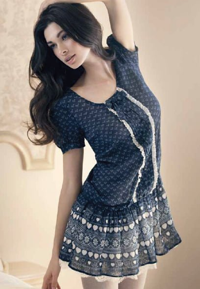 Fix Design Clothing