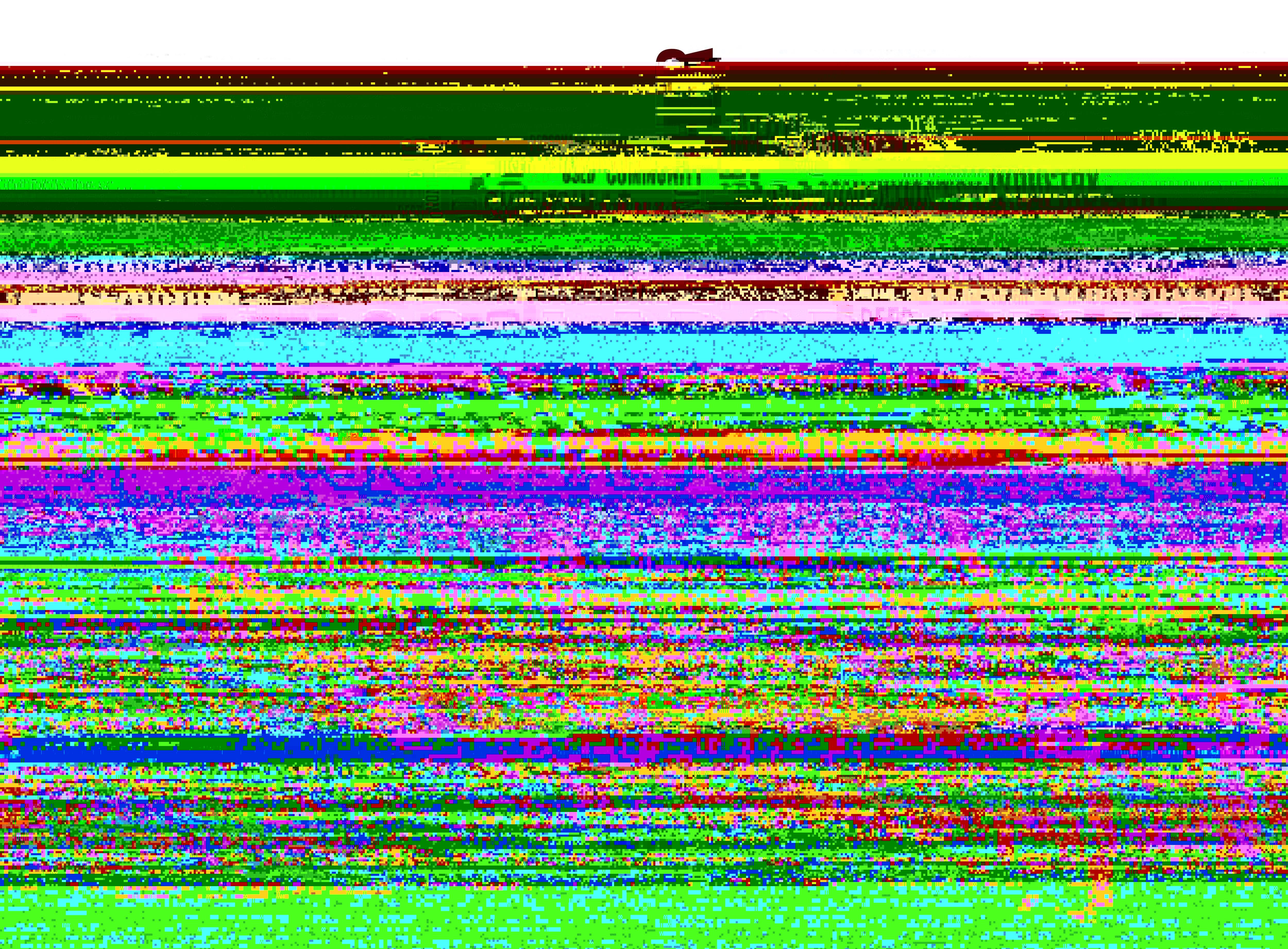 Partnership & Collaborazioni
