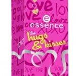 Essence Cosmetics Hungs and Kisses Eau de toilette