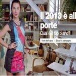 Desigual 2013 Spot pubblicitario