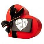 San Valentino 2013 Cuore d'oro