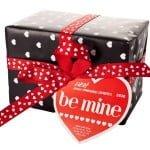 San Valentino 2013 Regina di Cuori