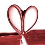 Idee San Valentino Fotolibro
