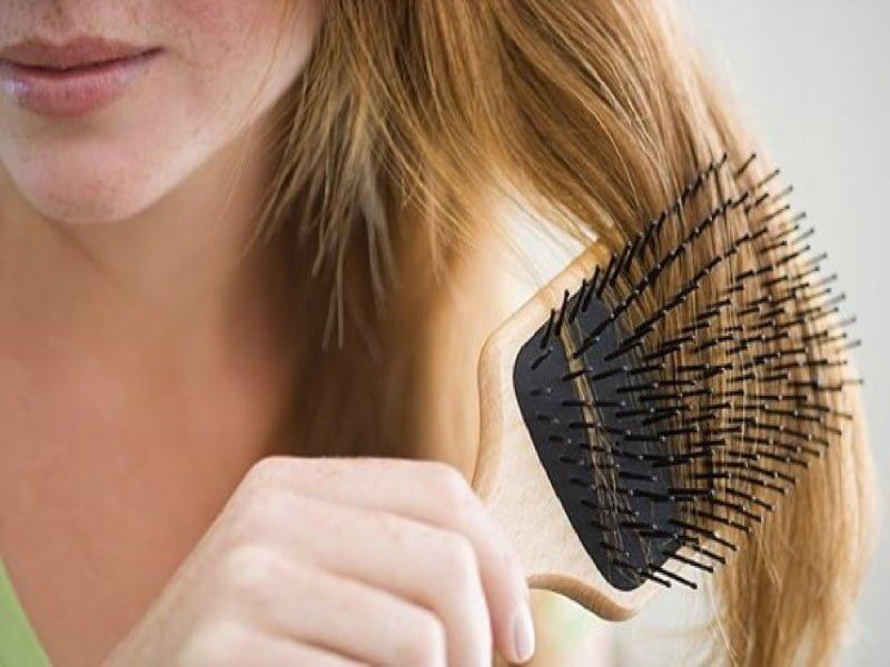 La calvizie ed il trapianto di capelli