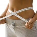 liposuzione trigliceridi