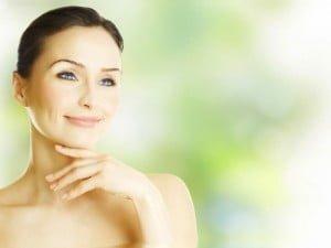 Myamo Physcal Care Trattamenti pelle