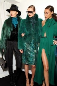 verde-smeraldo-gucci-01