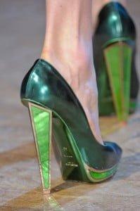 verde-smeraldo-ysl-02