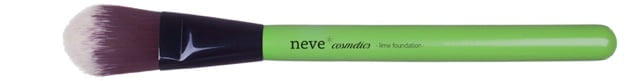 neve-cosmetics-glossy-artist-brushes-010