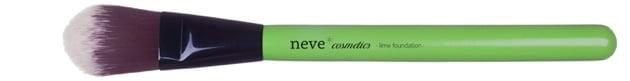 neve-cosmetics-glossy-artist-brushes-010