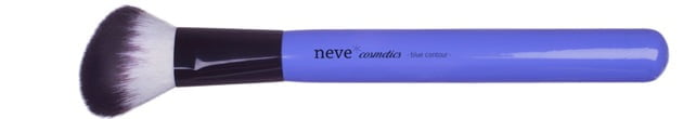 neve-cosmetics-glossy-artist-brushes-014
