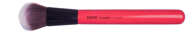 neve-cosmetics-glossy-artist-brushes-05