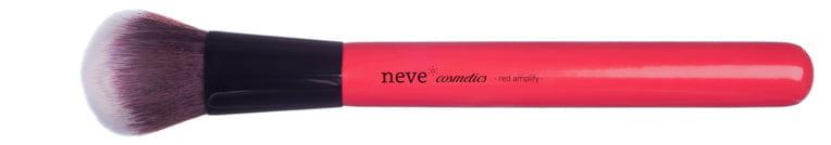 neve-cosmetics-glossy-artist-brushes-05