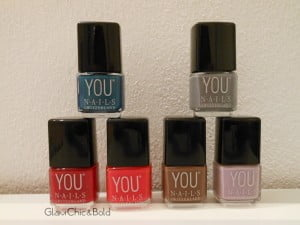 you-nails-switzerland-you-cosmetics-01