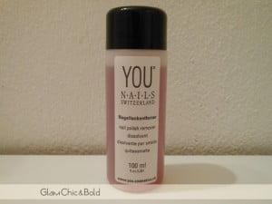 you-nails-switzerland-you-cosmetics-012