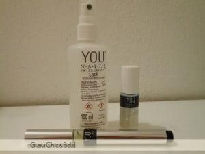 you-nails-switzerland-you-cosmetics-016