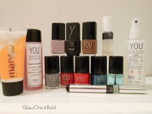 you-nails-switzerland-you-cosmetics-09