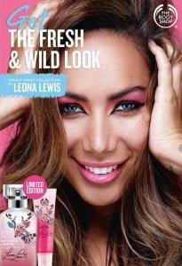 Leona-Lewis-The-Body-Shop-01