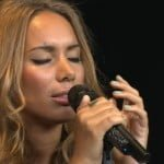 Leona-Lewis-The-Body-Shop-010
