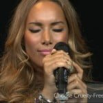Leona-Lewis-The-Body-Shop-013