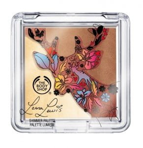 Leona-Lewis-The-Body-Shop-Palette-Bronze-01