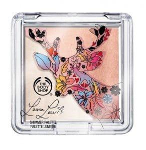 Leona-Lewis-The-Body-Shop-Palette-Bronze-02