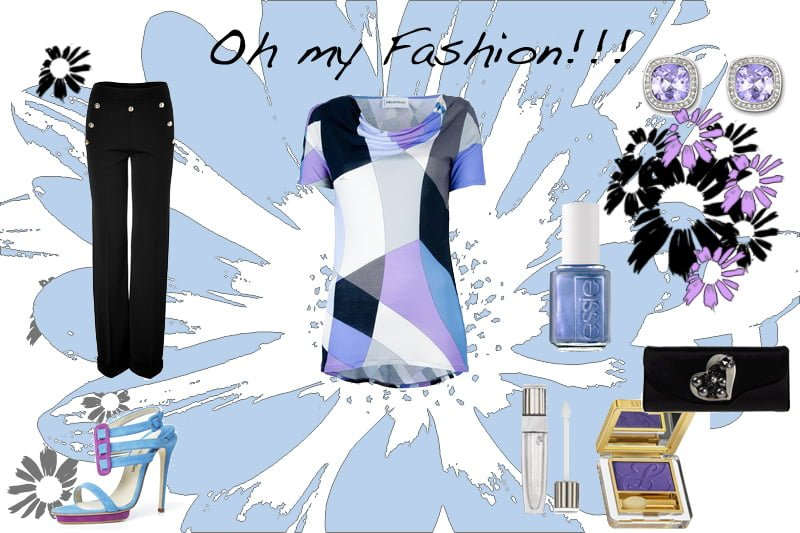 oh-my-fashion