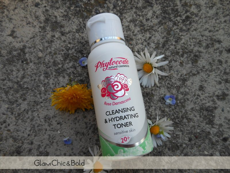 phytocode-natural-cosmetics-03