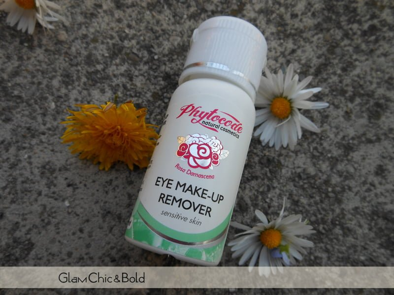 phytocode-natural-cosmetics-06