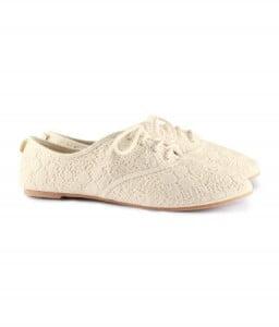 scarpe-h&m-pizzo