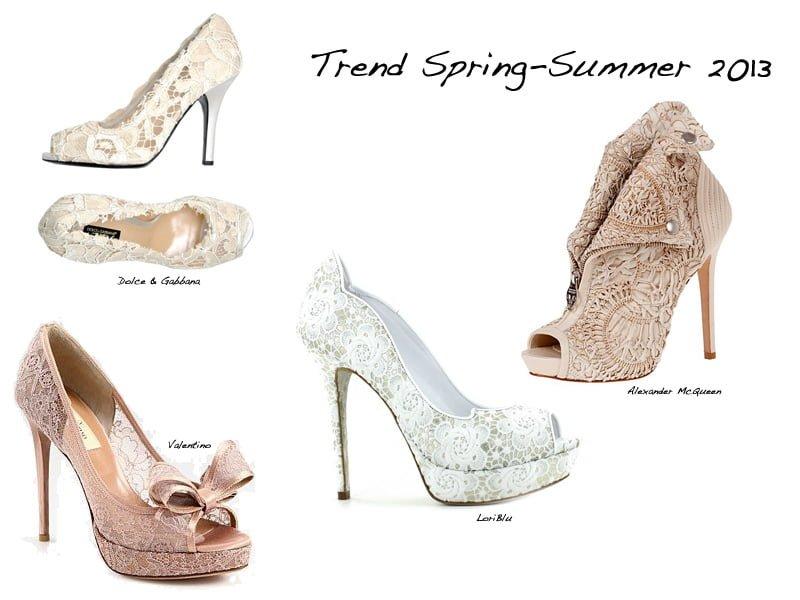 scarpe-sposa-pizzo