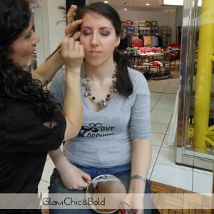 make-up-the-body-shop-02