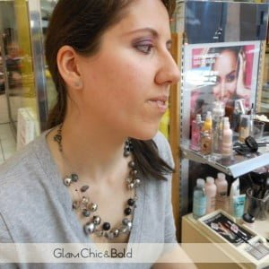 make-up-the-body-shop-03