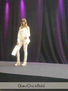 Moda al Serfontana