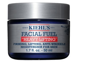 FF_HeavyLifting_Cream
