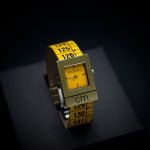 IlCentimetro watches