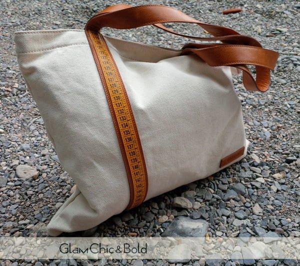 Summer Bag Il Centimetro