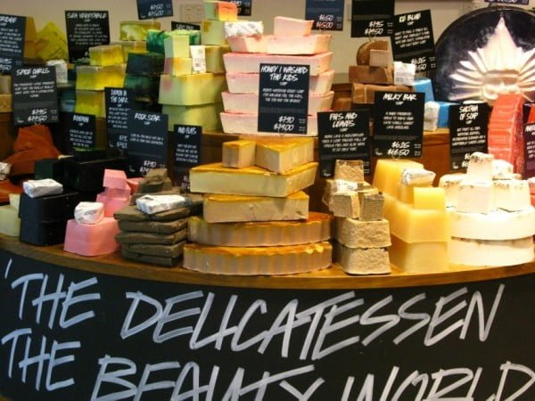 the-delicatessen-lush-tribunale-federale