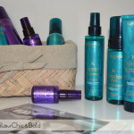 Kérastase-Couture-Styling-tutti-prodotti