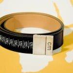 cintura-il-centimetro-04