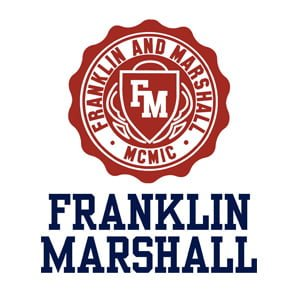 franklinmarshall